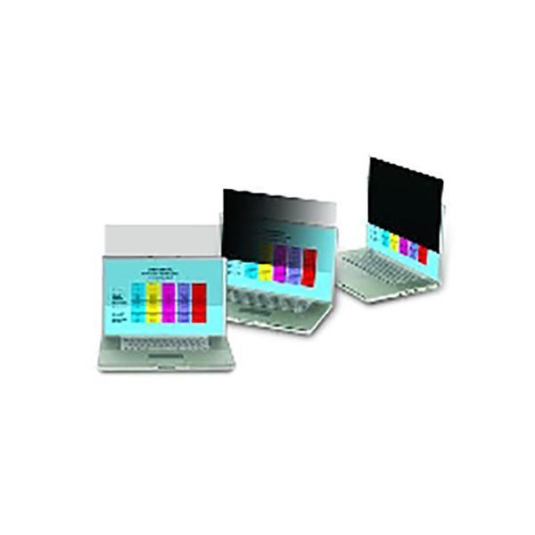 スリーエムジャパン セキュリティ/プライバシーフィルター 13.3型ワイド PF13.3W9 S-SP