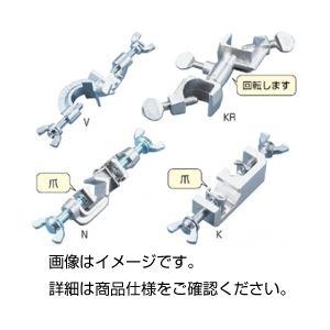 (まとめ)ムッフ K(爪付)【×10セット】
