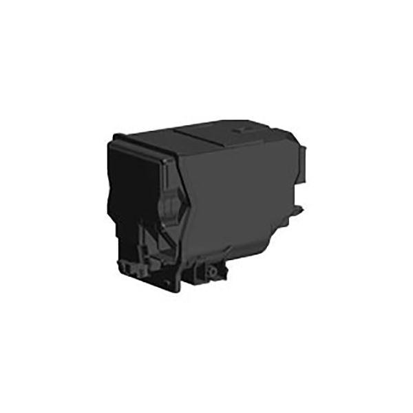 KONICA インクトナーカートリッジ お求めやすく価格改定 黒 クロ 純正品 KONICAMINOLTA コニカミノルタ トナーカートリッジ A0X5170 大型 セール価格 ブラック BK 大容量 トナー