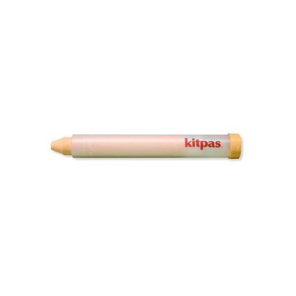 新到着 (まとめ)日本理化学工業 キットパスホルダー 薄橙 KP-PR【×50セット】, titivate(ティティベイト) e8dee751