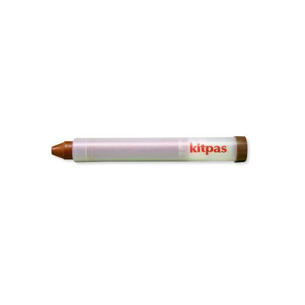 国内発送 (まとめ)日本理化学工業 キットパスホルダー 茶 KP-BR【×50セット】, ZDW SHOPPING e37c9f21