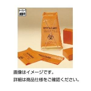バイオハザードバッグ M(200枚入)
