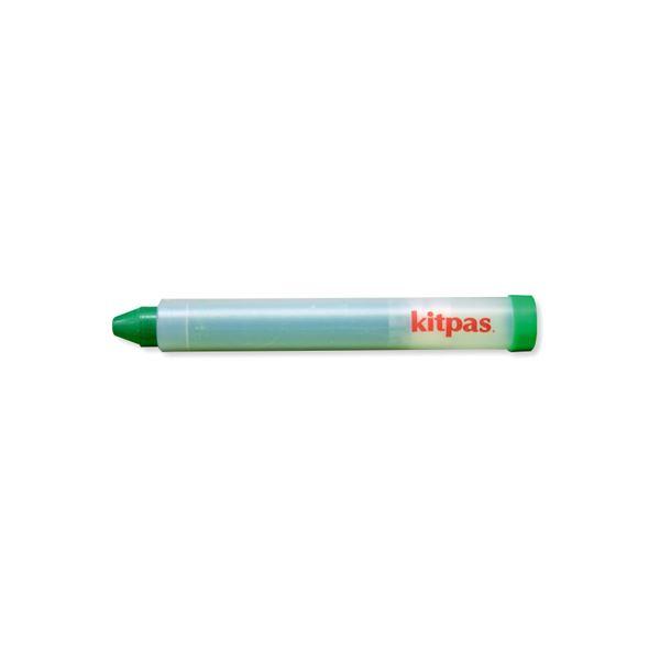 お待たせ! (まとめ)日本理化学工業 キットパスホルダー 緑 KP-G【×50セット】, 帆布バッグ登山用品のオクトス b858e15b