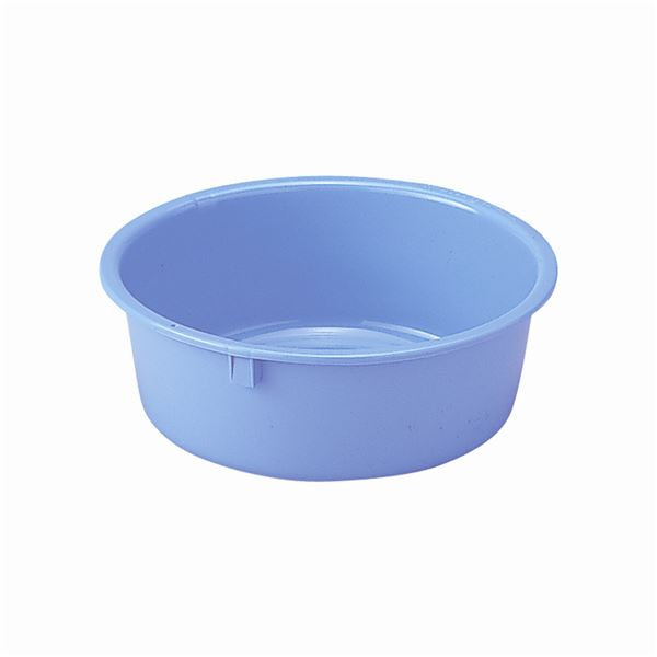 【50セット】 たらい容器/清掃用品 【35型】 NT GKタライ 〔家庭用品 掃除用品 業務用〕【代引不可】