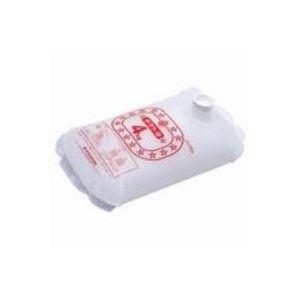 (業務用20セット) ヤマト 実用のり 4KG-J 4kg袋入 ×20セット