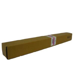 アジア原紙 大判インクジェットプリンタ用紙マット紙ハイグレード IJM1-1045
