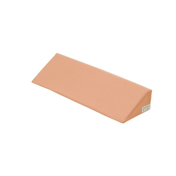 アイ・ソネックス 床ずれ防止用具・体位変換器 ナーセントメディカルパット (4)メディカルパット70