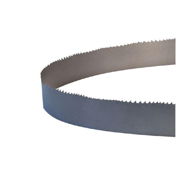 LENOX(レノックス) CL3750X27X0.9X6/10T バンドソー(5本入)