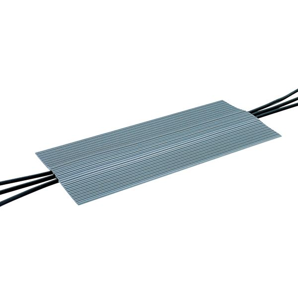 ケーブル 配線 マット ケーブル -426GY