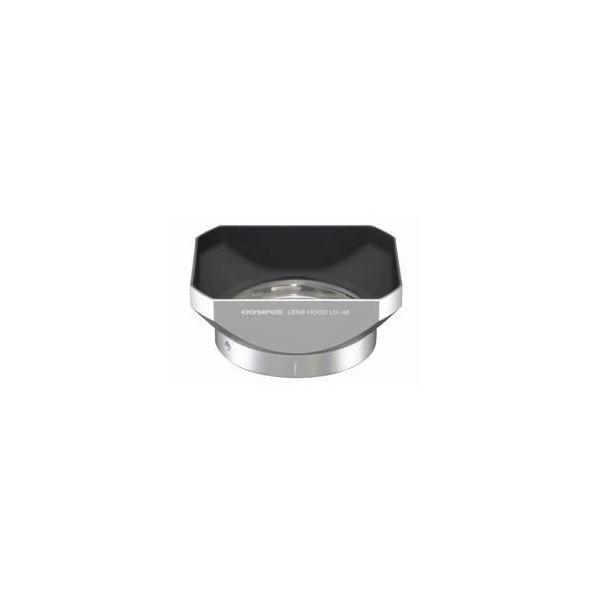 OLYMPUS レンズフード LH48 LH48
