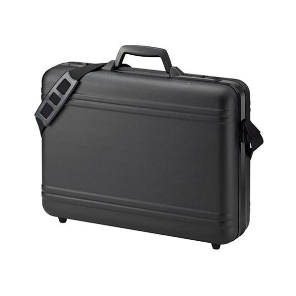 サンワサプライ ABSハードPCケース BAG-715N2