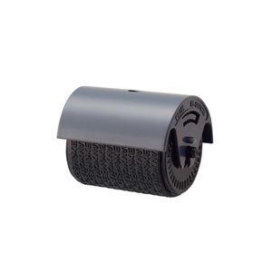 (業務用100セット) プラス ローラーケシポン専用カートリッジIS-007CM