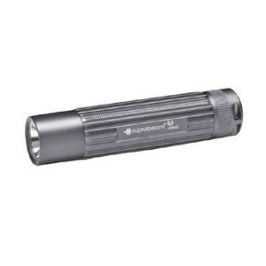 SUPRABEAM(スプラビーム) 503.1543 Q3 CLASSIC LEDライト