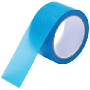 (業務用3セット) ジョインテックス 養生用テープ 50mm*25m 青30巻 B295J-B30 【×3セット】