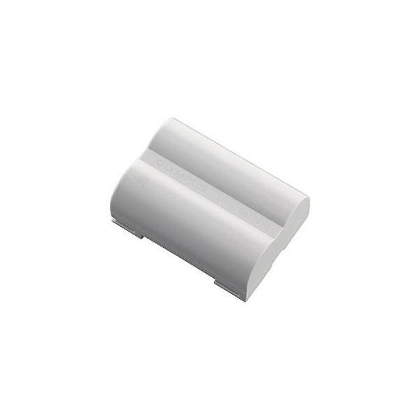 OLYMPUS バッテリー BLM5 BLM-5