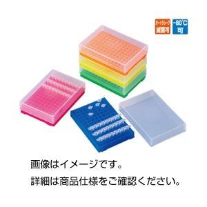 (まとめ)PC パソコン RチューブラックLT-96 ピンク【×5セット】 黒