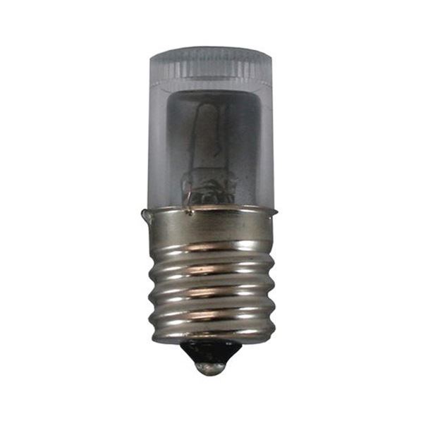 (まとめ) マクサー電機 グロースタータ 10~30W形用 E17口金 FG-1EC 1セット(50個) 【×2セット】