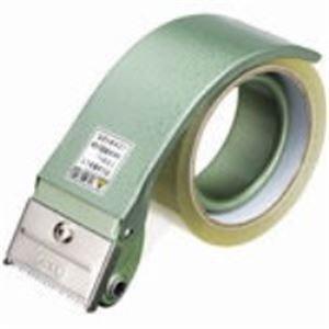 (業務用20セット) セキスイ テープカッター ヘルパー セキスイ T型 ヘルパー T型 HT50, 鳥栖市:99a0af68 --- mail.ciencianet.com.ar