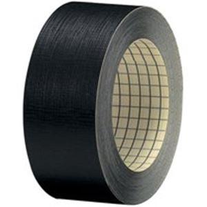 (業務用5セット) ジョインテックス 製本テープ黒 35mm×12m 10巻 B257J-BK10