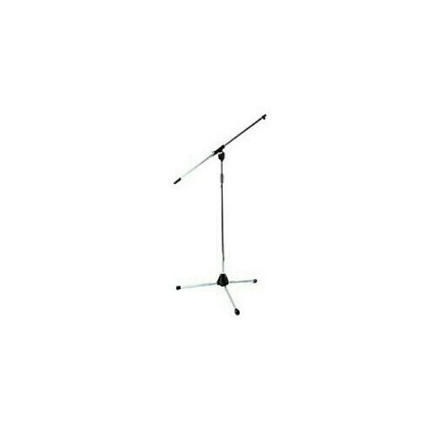 Audio-Technica オーディオテクニカ ブームマイクスタンド(ネジ径3/8インチ、 5/8インチ) AT8653B