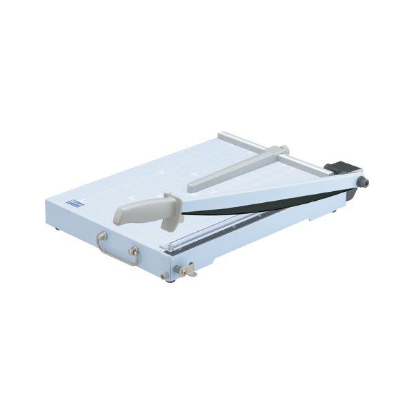 オープン工業 新金属 スチール 裁断器 B4 SA-203