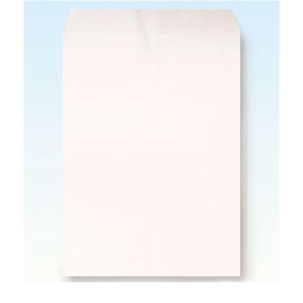 (まとめ) ●画用紙持ち帰り封筒 【×80セット】