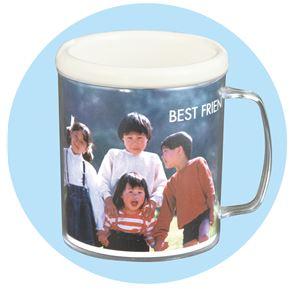 (まとめ) マイマグカップ 【×30セット】