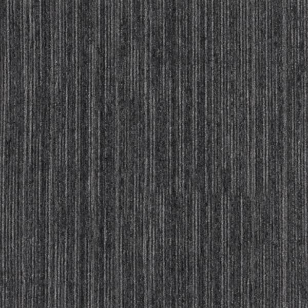 業務用 タイルカーペット 【LX-1303 50cm×50cm 20枚セット】 日本製 防炎 撥水 防汚 制電 スミノエ 『ECOS』