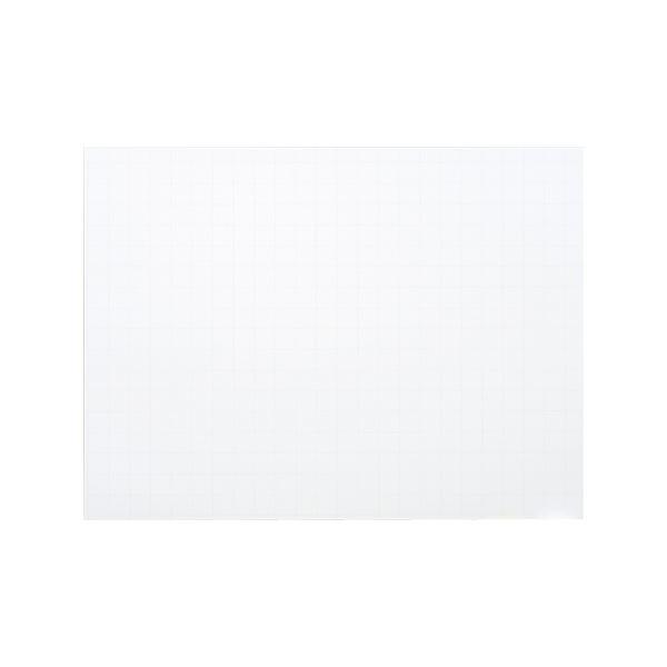 マグエックス ホワイトボードシート暗線入 MSHP-90120-M 白