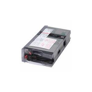 オムロン 交換用バッテリーパック(BU100RW用) BUB100R