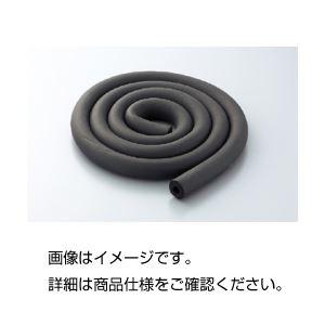 (まとめ)エアロフレックス(断熱ホース) 35×55 2m【×3セット】