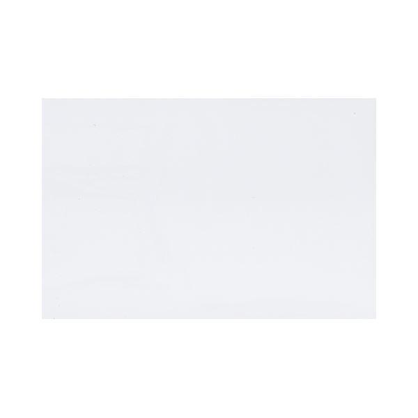 (業務用セット) ソニック エコホワイトボードシート MS-395 1枚入 【×2セット】 白
