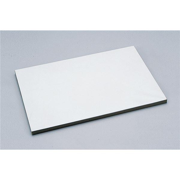 (まとめ) 紙張りパネル B4 【×10セット】