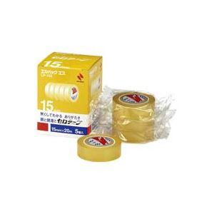 (業務用50セット) ニチバン セロテープ セロテープ Lパック LP-15S 15mm×20m 15mm×20m ニチバン 5巻, 財布 長財布 ショップモチーフ:1c10c3de --- sunward.msk.ru