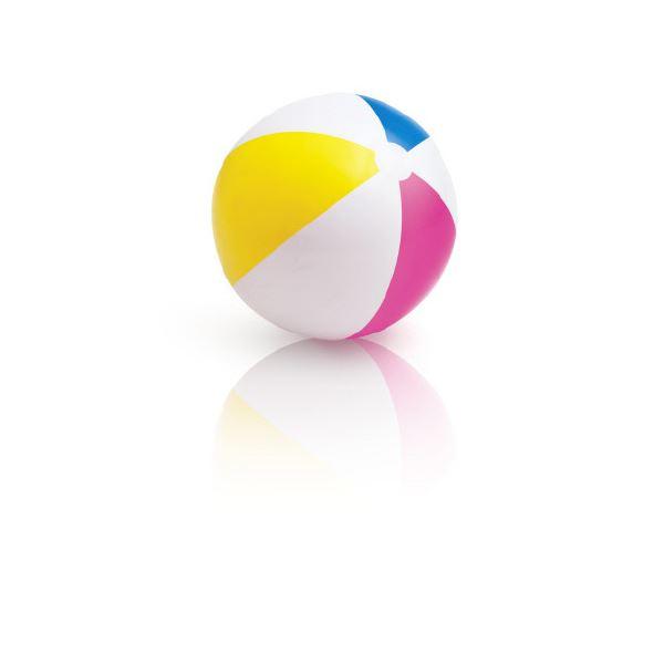 (まとめ)パネルボール61cm【×30セット】
