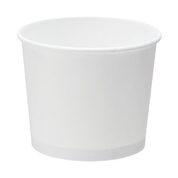 (まとめ)サンナップ スープカップ395mL 50個(×10セット)