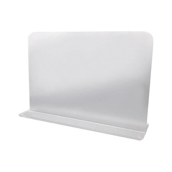 (まとめ) クルーズ アクリルサイドパネル W430 GL-5800【×2セット】