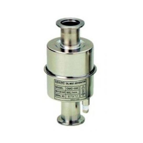 オイルミストセパレーター OMC-050