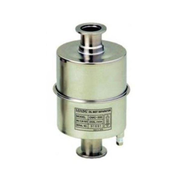 オイルミストセパレーター OMC-200