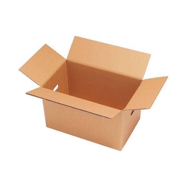 <title>超人気 専門店 重い荷物を送るなら 厚くて丈夫なダンボール箱 TANOSEE 無地ダンボール箱 ダブルフルート 高さ350mm 1セット 30枚:10枚×3パック</title>