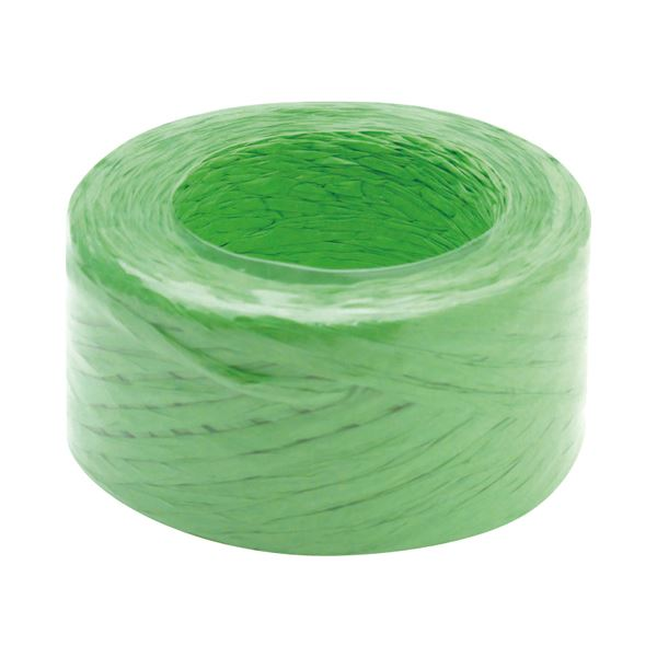 (まとめ) ササガワ ペーパーラフィット 緑色35-7211 1巻 【×30セット】