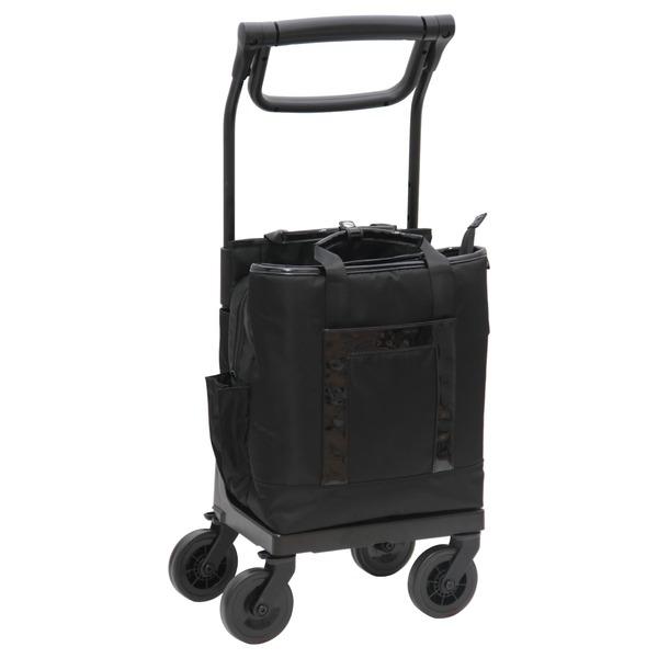 aカート レフィノZ ブラック 黒