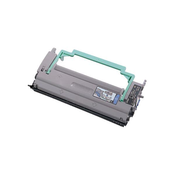 (まとめ)エコサイクルドラム 感光体ユニットLPA4KUT4タイプ 1個【×3セット】