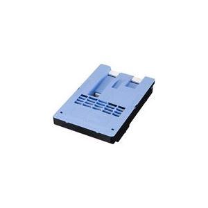 (まとめ) キヤノン メンテナンスカートリッジ (まとめ) MC-10【×3セット】, カヅノグン:756b963d --- coamelilla.com