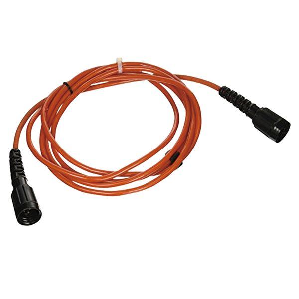 スポーツ レジャー DIY 工具 その他のDIY 工具 RIDGID(リジッド) 67307 インターコネクト コード 3m