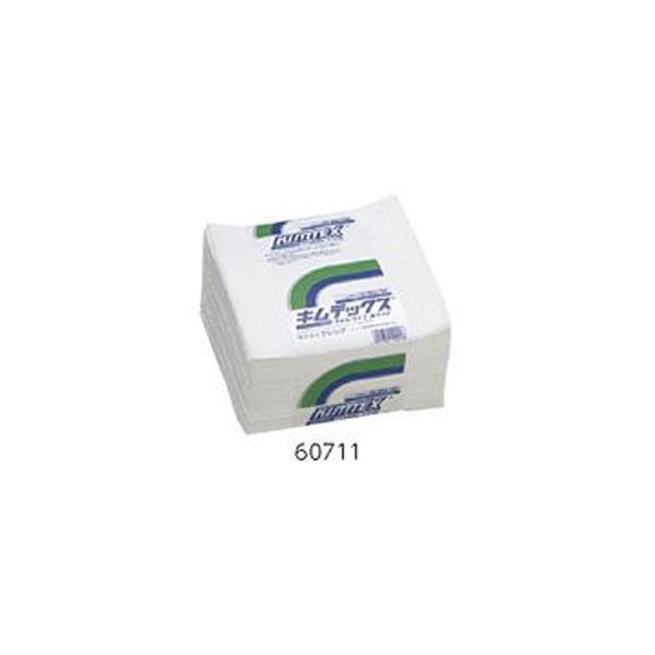 キムテックス タオルタイプ 60711(12束)