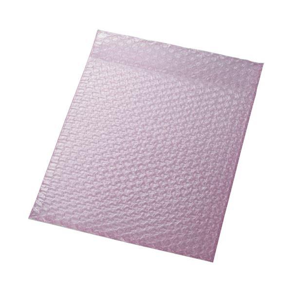 (まとめ)クルーズ レンジャーパックピンク PG-800 10枚入り【×30セット】