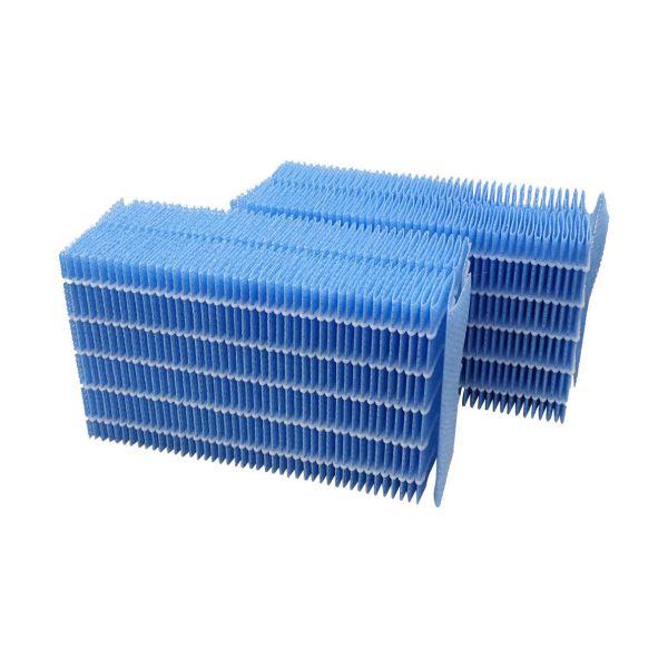 (まとめ)ダイニチ工業 加湿器用抗菌 清潔 気化フィルター H060519 1箱(2個)【×3セット】