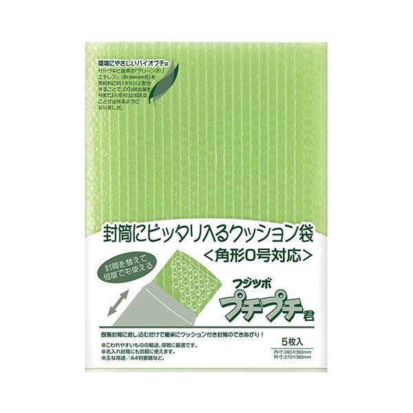 (まとめ) マルアイ フジツボプチプチ君 バイオプチ角0 SP-K0G 1パック(5枚) 【×30セット】