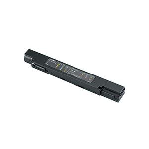 ブラザー PocketJetLi-ion充電池 PA-BT-002 1個